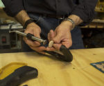How to Prevent Clamps from Damaging Wood