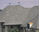How to Choose a Roof for Your Home