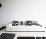 minimalism-home-decor-minimalist
