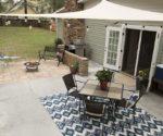 Maximize Outdoor Living