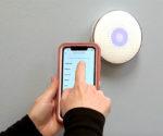Smart Radon Detector Provides Convenience, Reassurance