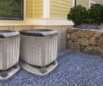 Efficient Air Conditioning Units